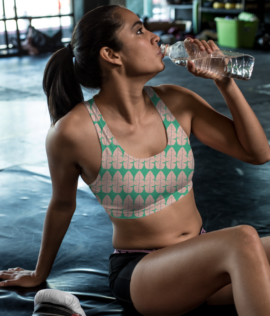 Untitled design %2838%29 sports bra front