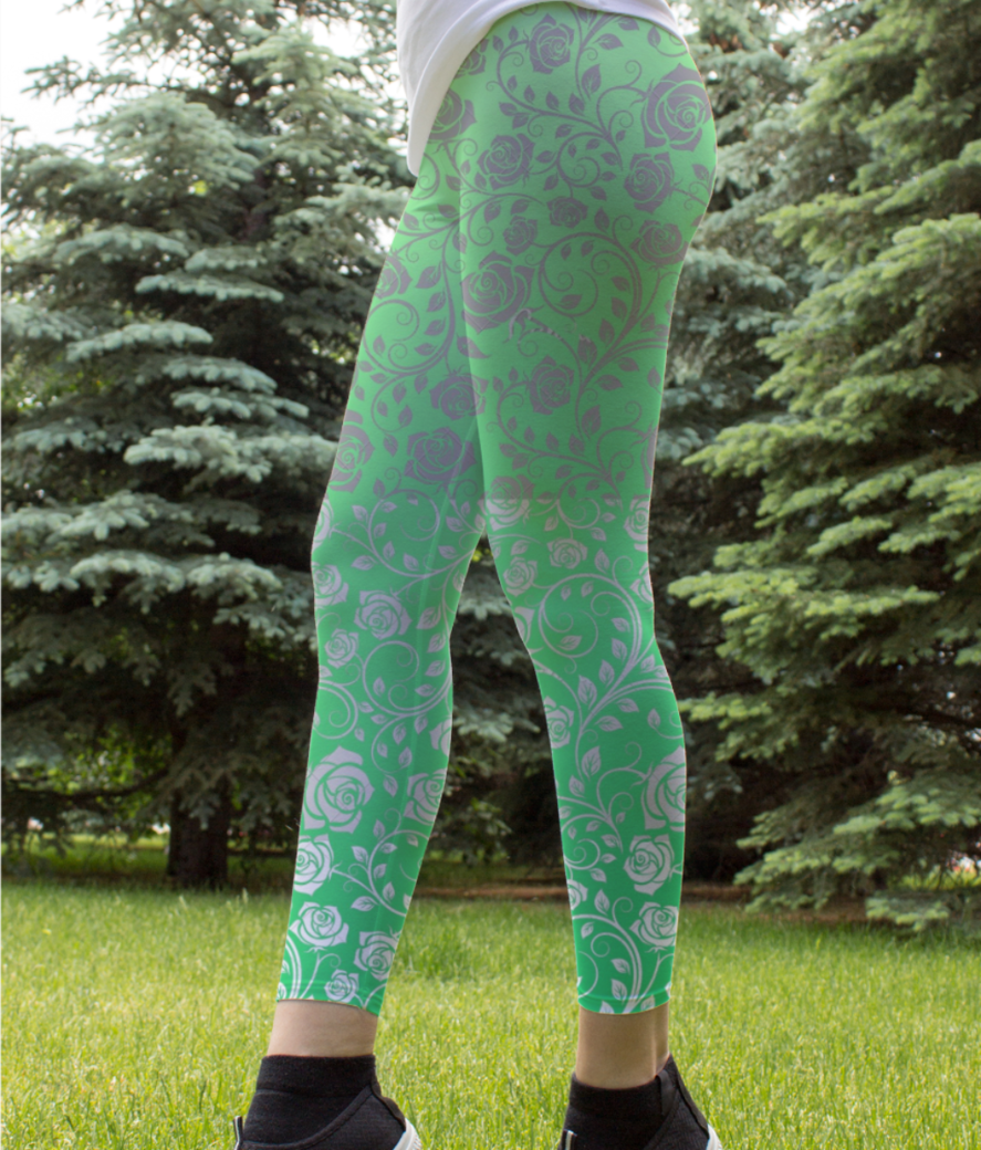 Untitled design %2851%29 leggings front