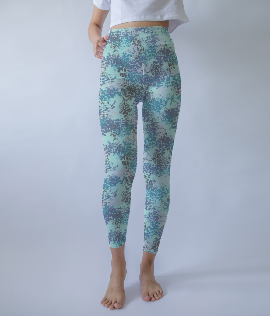 Untitled design %2872%29 leggings front