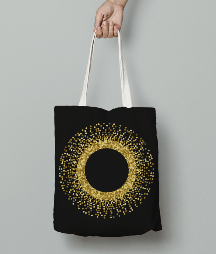 27224941 tote bag front
