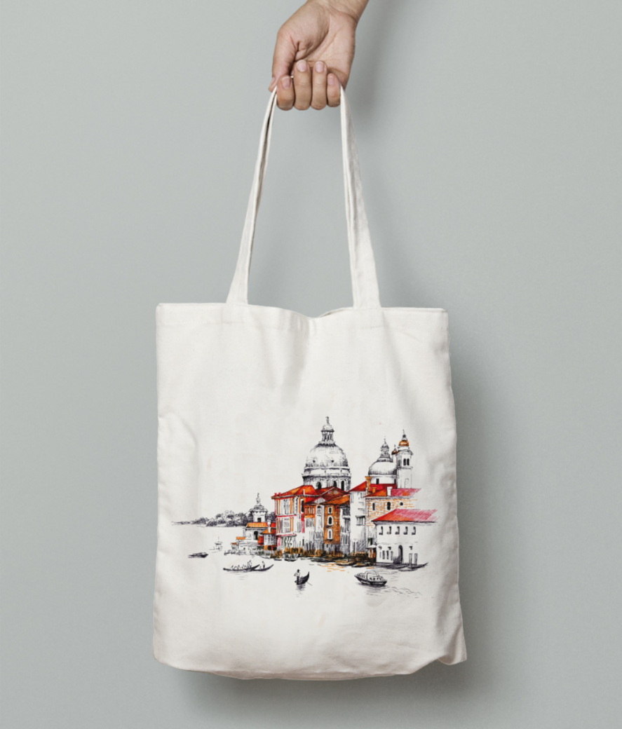 10373984 tote bag front