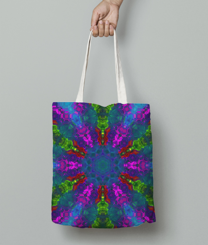 Image3a32275 mirror3 tote bag front