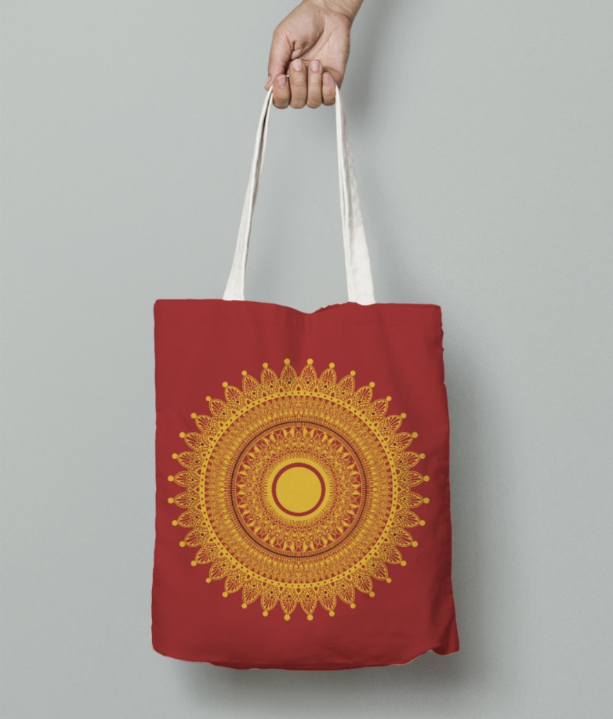 Img 2614 tote bag front