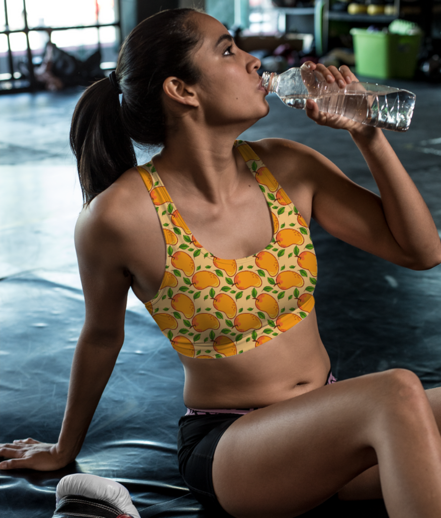 Redesyn %283%29 sports bra front